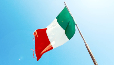 Die Sollbruchstellen der italienischen Regierung